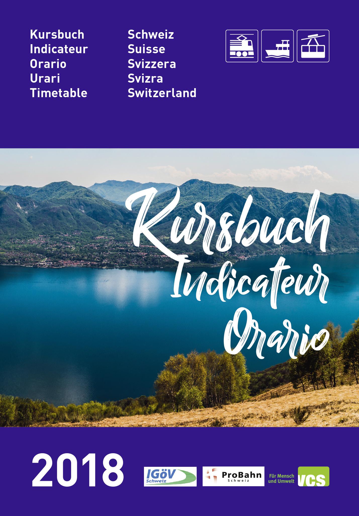 Meilleures rencontres Apps Schweiz